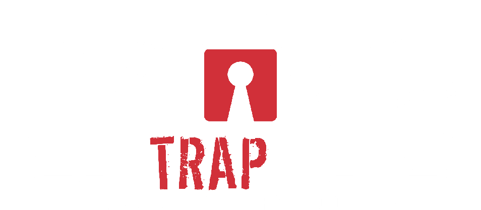 ConTRAPtions Escape Rooms in Fort Collins, CO