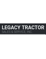 Legacy Tractor had a great team building experience at Contraptions Escape Rooms in Fort Collins