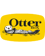 Otterbox had a great team building experience at Contraptions Escape Rooms in Fort Collins