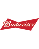 Budweiser had a great team building experience at Contraptions Escape Rooms in Fort Collins