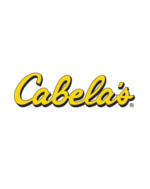 cabela's, contraptions escape rooms